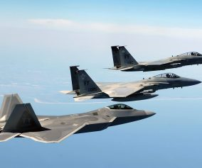 military-planes-wallpapers-cartoon-firepower-aircraft-pictures-aviation-cool-kids-80157